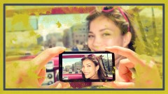 Take DSLR Quality Photo Plus Learn To Make Money Selling iPhone Photos