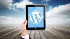 10 Tips To Build & Sell WordPress Plugins