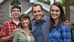 Learn communications skills that helped me turn frustrated yelling into peaceful family bonding for …