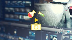"""An A-to-Z """"Video Hack"""" guide to creating Animoto, PowerPoint, and other easy videos for your …"""