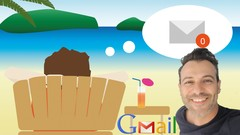 Boost your Productivity with 25+ Gmail Techniques like Gmail Filters , Security , IFTTT . Master …