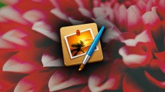 The Pixelmator Crash Course. Because Photoshop is way too expensive.