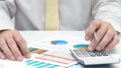 Learn basic to advanced concepts in Cost Accounting comprehensively