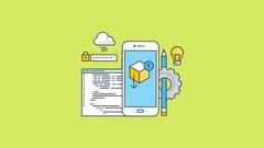 Imágen de Desarrollo de Aplicaciones móviles Android con App Inventor