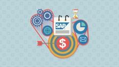 Imágen de SAP PP - Planificación de la Producción