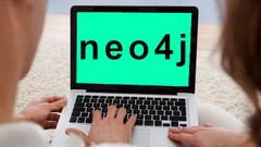 NoSQL: Neo4j and Cypher (Part: 1-Beginners)