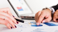 A - Z Guide for learning the Basics of Accountancy