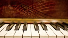 Play Piano by Ear Today! SuperCourse