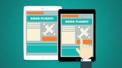 Creating a Web App for iPad