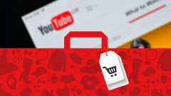Learn how to rank your videos and get leads and sales from YouTube