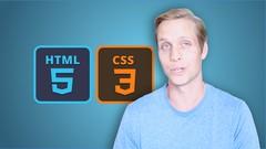Responsive Web Design: HTML5 + CSS3 for Entrepreneurs 2018