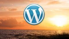 1-Hour Wordpress Basic Tutorial