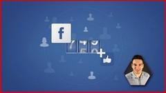 Facebook Blueprint
