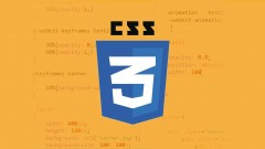 Learn CSS Transition and Animation - UdemyFreebies.com