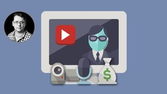 Video marketing plan template - YouTube marketing without using YouTube ads - simple video …