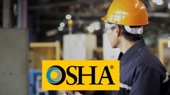 Learn the requirements and standards associated with OSHA and workplace safety. Safety best …