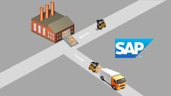 A SAP Deepdive into the Logistic Execution