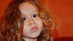 Got Angry Kids... help is here. Feel good about your parenting. Anger Management that works. Get …