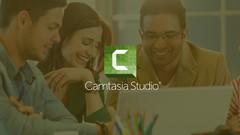 Curso Camtasia Studio 8