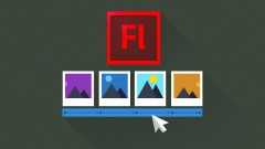 This module will teach you how we can use flash tools and techniques for 2D Multimedia Animation.
