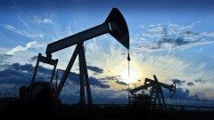 A complete overview of the oil and gas industry from its origin, exploration methods and production …