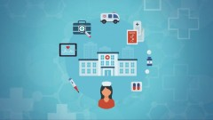 Learn how a Care Management Shared record, Telephonic & Electronic Outreach and Caregiver support …