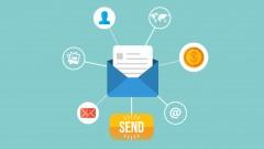 Imágen de Curso de Email Marketing y Automatizaciones con Mailchimp