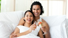Relationship help to revitalize and discover hot monogamy.  Step by step with time tested effective …