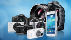 Choosing the best camera for your film/commercial/personal video project is tough - and we're here …