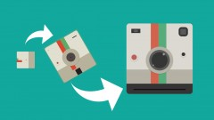 Jump right into animating motion graphics in Adobe After Effects with this quick-start guide to …