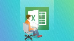 Excel in Microsoft Excel 2013: Part I