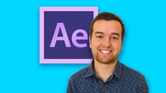 Adobe After Effects: The Complete Guide to After Effects