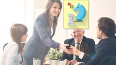3 Negotiation Strategies Designed Just for Women