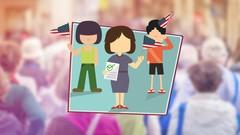 Pass the U.S. Citizenship Test