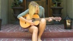 16 Guitar Chords to Jam With - (Beginner - Intermediate)