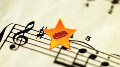 Have fun playing this tune instantly, no musical experience needed.You will easily pick it up …