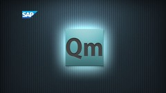 Complete Guide to the SAP Quality Management course.  We will discuss all aspects of Quality …