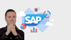 SAP BusinessObjects Business Intelligence - An Introduction