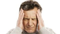 Hypnosis – Heal Your Vertigo and Stop Dizziness