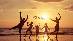 Bring Family Members Closer, Create More Camaraderie & Make Quality Memories