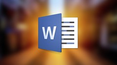 Word 2016 For Mac: Put Forward Your Career/Business