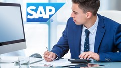 Learn how to configure the release strategy for purchase requisition and purchase orders in SAP.