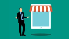 Como Montar sua Loja Virtual - O Mapa Completo do E-commerce