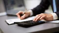 Introduction to Bookkeeping and Accounting, Assets, liabilities, I&E and the Accounting equation