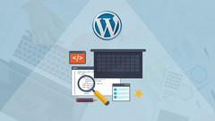 Learn to develop custom & profitable Responsive Business WordPress Websites with no prior …