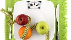 Imágen de 21 Estrategias Para Bajar De Peso Rápidamente y Sin Gym