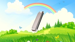 Learn how to play Over the Rainbow and join your local music group - try this fun & easy step by …