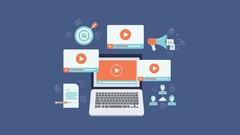 2020 YouTube Mastery Quick Start Marketing Course