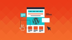 Learn how to build simple Wordpress Landing Pages with easy drag & drop features. I compare all of …