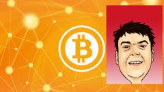 Bitcoin Master Course For Beginners